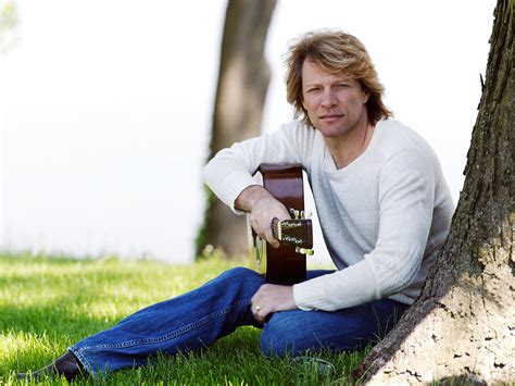 Bon Jovi Background Download Free Pixelstalk