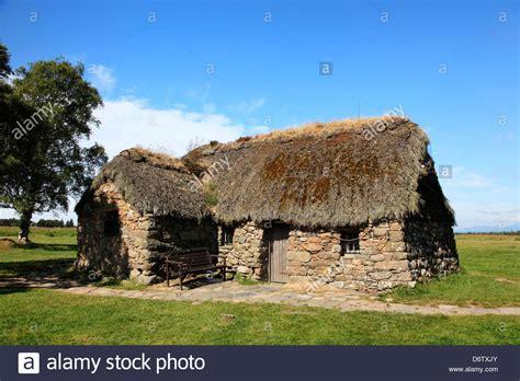 Schottland Haus Kaufen by Haus Kaufen Schottland Ferienwohnungen Ferienh User In