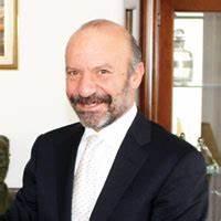 Star Kıbrıs - Dr. Suat Günsel'e büyük onur - Yakın Doğu ...