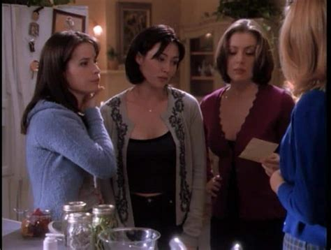 charmed witch episode season re tv tell