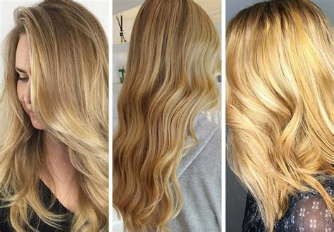 Shades Of Hair by Hair Color Shades How To Maintain It Hairs