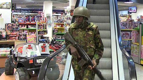 optical center siege nairobi terror al qaeda affiliates hold hostages in