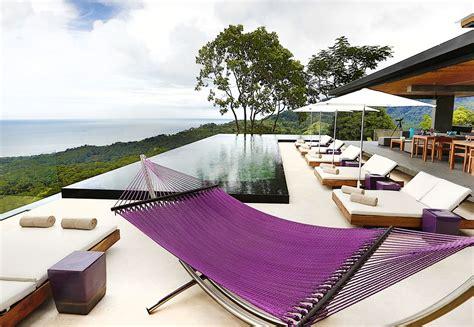 kura design villas the costa ballena uvita dominical and ojochal two