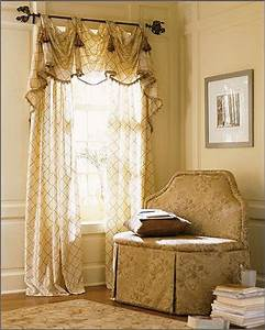 Living rooms living room window curtain designs living for Curtains for bedroom windows with designs 2015