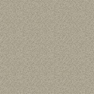 Tapete Muster Grau : dieter langer tapete vlies muster grau metallic 58847 ~ Michelbontemps.com Haus und Dekorationen