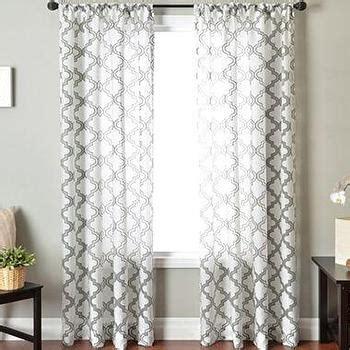 ambrosia sheer curtains neiman