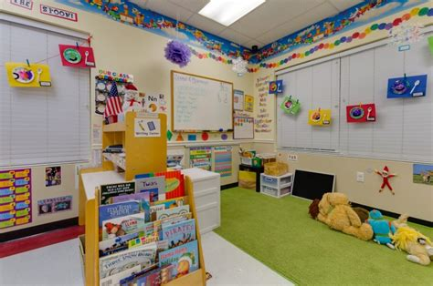 the gardner school an academic preschool and daycare in 934 | Dublin2 wpcf 768x509