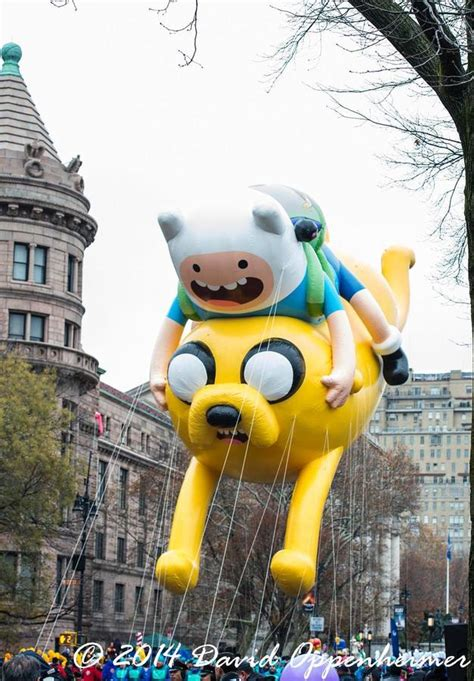 macys thanksgiving day parade  york ny nov