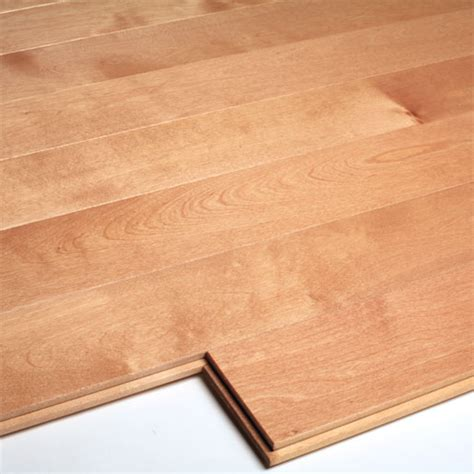birch wood flooring birch hardwood flooring prefinished engineered birch floors and wood