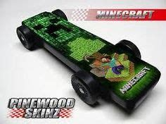 I See Your Stevie Minecraft Car And Submit This One For I See Your Stevie Minecraft Car And Submit This One For