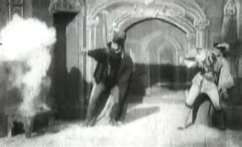 quien fue george melies yahoo 191 cu 225 l fue la primera pel 237 cula de terror de la historia del
