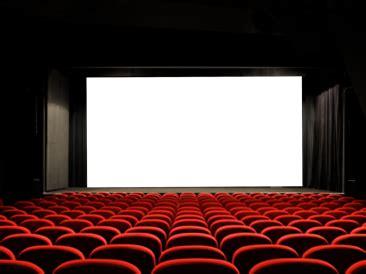 photo salle de cinema galeries de photos cin 233 ma acteurs et actrices affiches de diaporamas