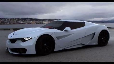bmw mm review youtube