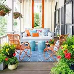 History Of Porches by Ted Talks Front Porches How History And Style Repeat