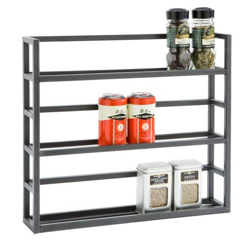 kitchen storage containers shopping 287 best images about window shopping on 8619