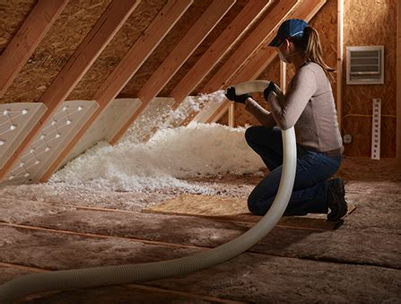 r38 attic insulation what is r value insulation knows r value 1708