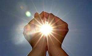 Sunshine State: The University of California's Solar ...
