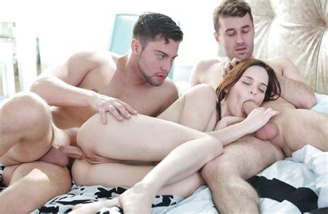 صور سكس نيك جامد بكل الاوضاع Photo Sex Hot اكس موفيز 1