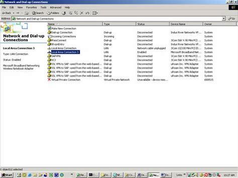 Wan Miniport L2tp Driver Free Download
