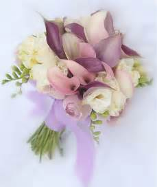 bouquet of flowers wedding including boutonniere 229 00