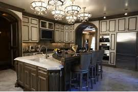 Kitchen Traditional Kitchen 27 Traditional Kitchen Designs Kitchen Designs DesignTrends Kitchen Remodel 101 Stunning Ideas For Your Kitchen Design 25 TRADITIONAL KITCHEN DESIGNS FOR A ROYAL LOOK Godfather Style