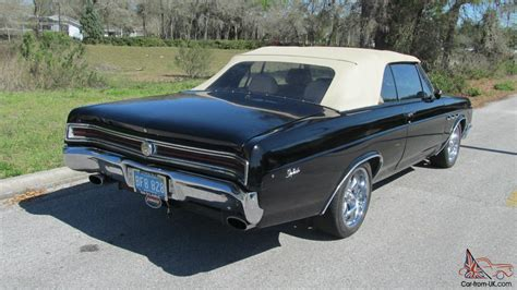 1965 Buick Skylark Convertible For Sale by 1965 Buick Skylark Convertible 350 V8 Th 200 Transmission