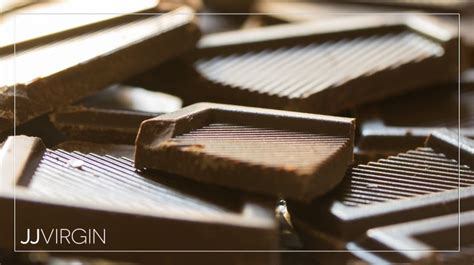 top 5 reasons to eat chocolate every day why chocolate is for you jj