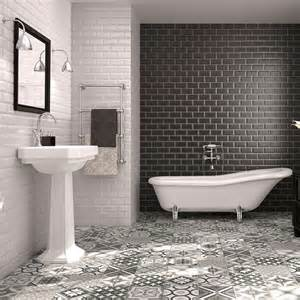 simple bathroom ideas for small bathrooms 10 bathroom rescues updates and design trends