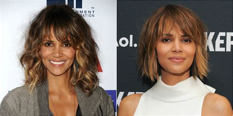 Biggest Celebrity Haircuts Of 2016