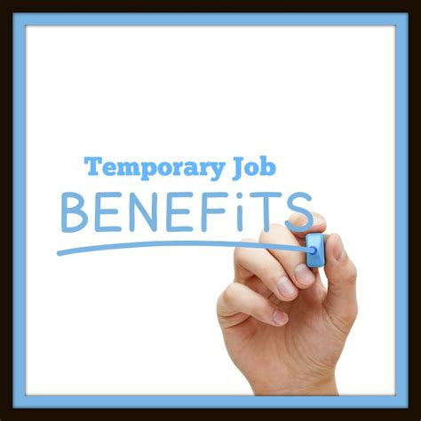 3 Ways You Can Benefit From Temp Work  Hh Staffing Services. Google Adword Campaign Quality Car Dealership. Standing Seam Copper Roofing Buy Us Domain. Tucson Personal Injury Lawyers. Best Health Insurance For Retirees. Treatment For Fungal Infection On Feet. Internet Services In Minneapolis. Jeep Wrangler Production Ball Office Supplies. Internet Services For My Area