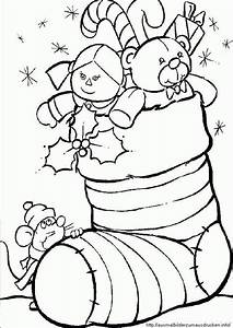 Steuererklärungsformulare 2014 Zum Ausdrucken : ausmalbilder weihnachten 01 ausmalbilder zum ausdrucken ~ Frokenaadalensverden.com Haus und Dekorationen