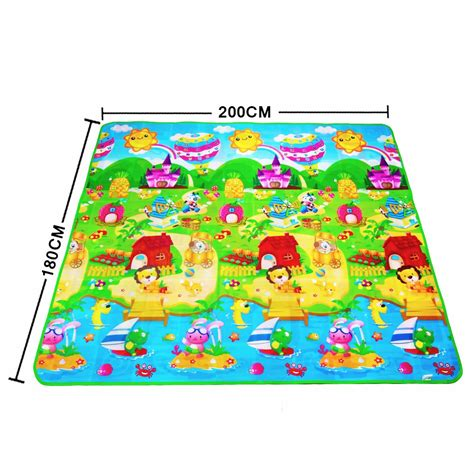 play mats for toddlers imiwei baby play mats ᗜ Lj mat mat for toys baby ᗜ