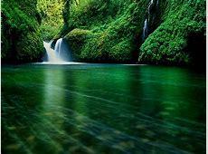peaceful lake Top Desktop No1