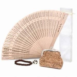 Cadeau 5 Euros : bijoux fantaisie femme mariage ~ Teatrodelosmanantiales.com Idées de Décoration