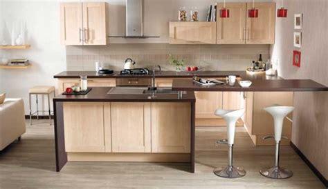 quelle couleur pour une cuisine rustique quelle couleur accorder avec une cuisine en bois