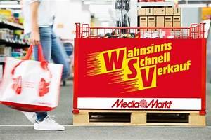 Tt Markt Buchholz : media markt buchholz nur eine woche lang die besten wsv schn ppchen sichern buchholz ~ A.2002-acura-tl-radio.info Haus und Dekorationen