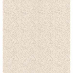 The Wallpaper Company 56 sq. ft Pearl Oyster Paper ...