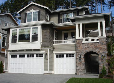 Design Plans craftsman shingle bungalow house plans home design cd