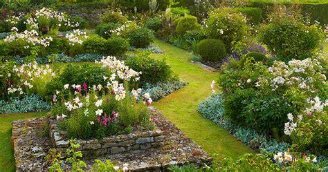 garden history gertrude jekyll the at terrain