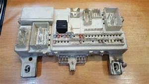 2000 Volvo S40 Cem Wiring Diagram 2000 Subaru Impreza Wiring
