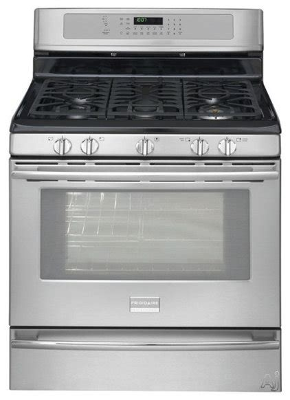 review  kitchen appliance brands