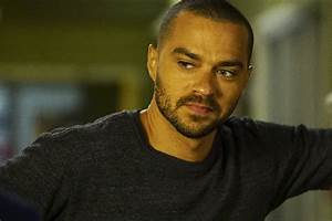 'Grey's Anatomy' Season 13 Spoilers: Jackson's Father Is ...