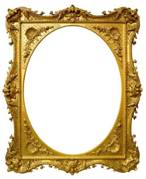 picture frame in the frame roseberys
