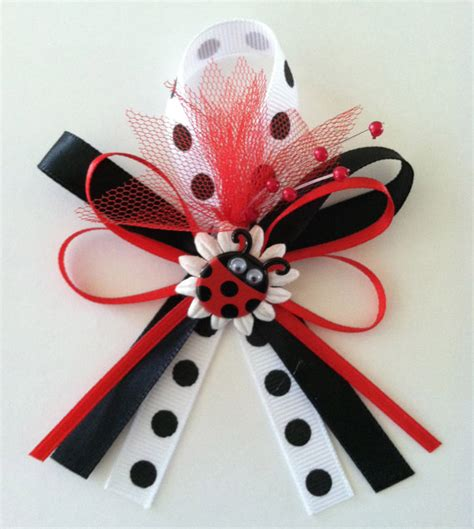 Baby Shower Favors Ladybug best baby ladybug - ideas and images on bing | find what you'll love
