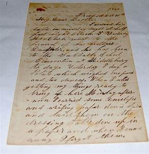 civil war letters with transcriptions of david sharpe 1st With civil war letters for sale