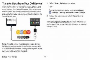 Casio Fx-991es Plus Users Guide - Zofti
