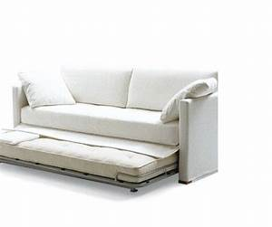 Pull out sofas what to know before ing a sofa pull out bed for Mattress for pull out sofa bed