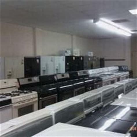 famsa furniture stores harlingen tx yelp