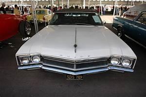 Auto Concept 66 : 1966 buick wildcat ~ Gottalentnigeria.com Avis de Voitures