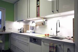 Arbeitsplatte Betonoptik Kaufen : arbeitsplatte betonoptik kuche ~ Markanthonyermac.com Haus und Dekorationen